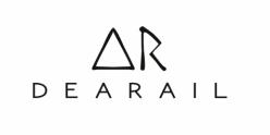 dea rail